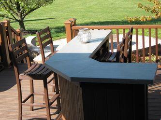 404 Page Not Found Backyard Furniture Outdoor Furniture Sets Trex Furniture