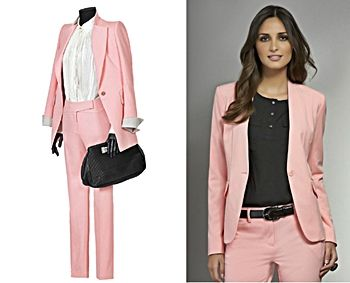 http://www.formalworkattire.com/look-great-in-pink-suits-for-women ...