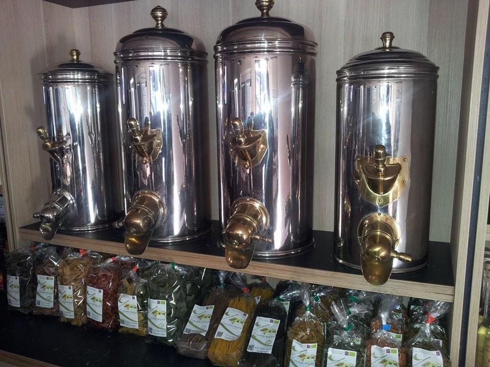 #Kaffee