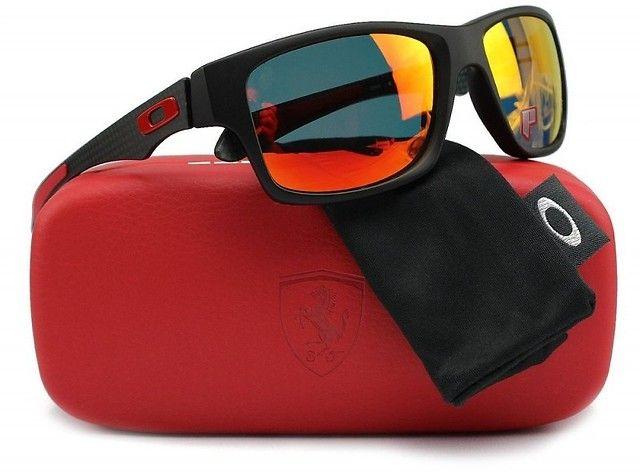 Oakley Jupiter Carbon Scuderia Ferrari Polarized Sunglasses Free Shipping Shnoop Com Free Sunglasses Sunglasses Oakley