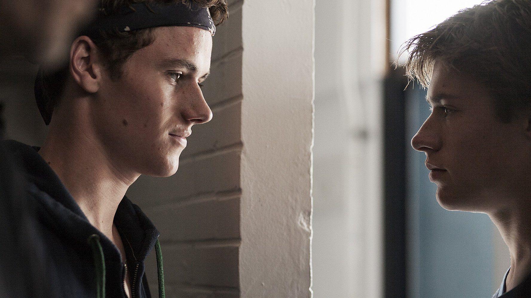 Canadian Actor Elliot Page Shares He Is Transgender