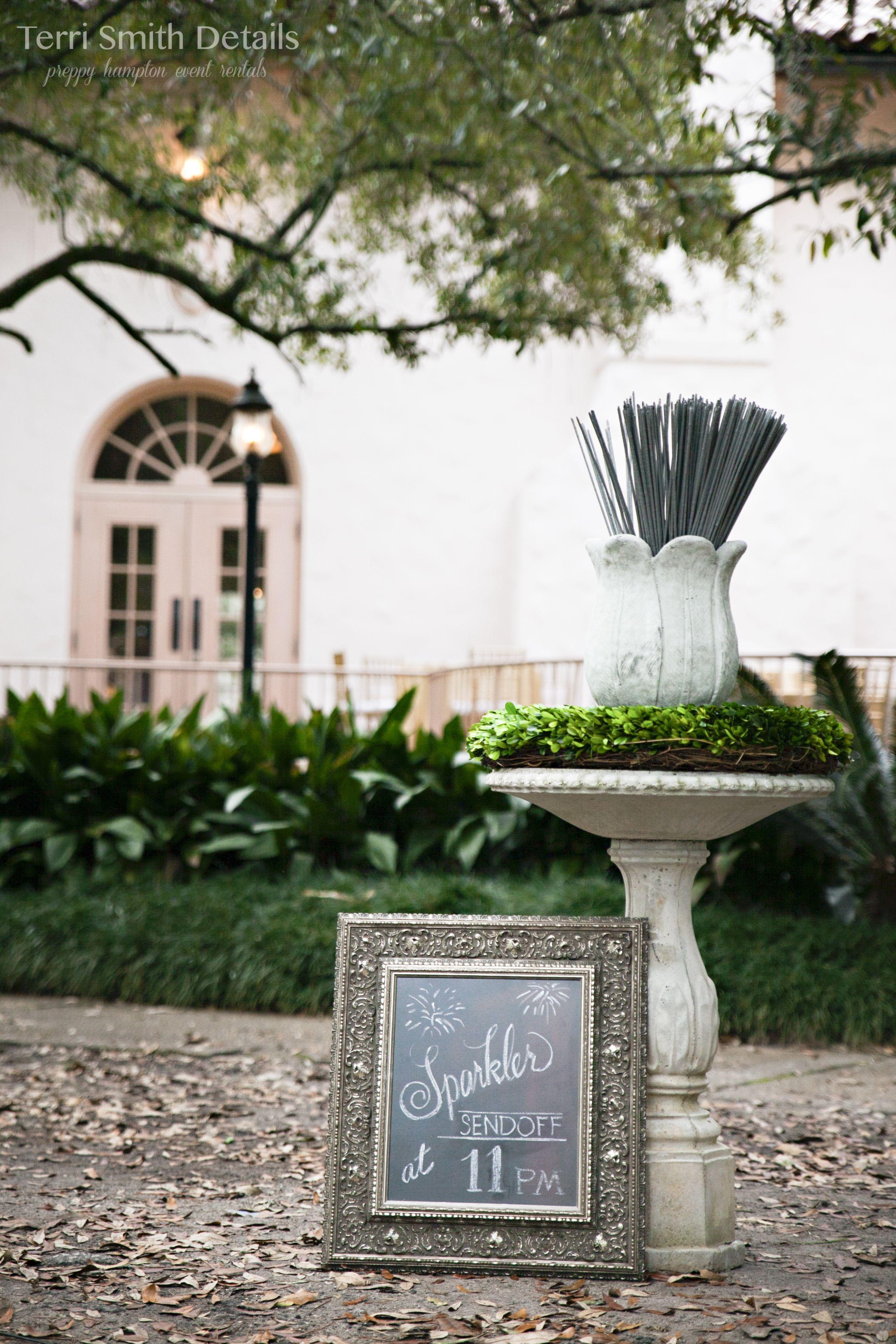 22+ Wedding venues near tallahassee info