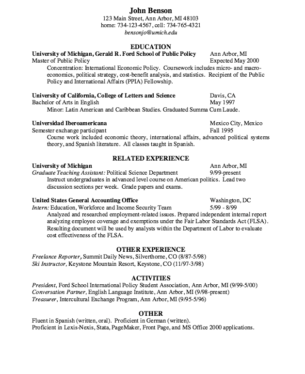 this example freelance reporter resume sample we will give you a refence start on building resumeyou can optimized this example resume on creating resume - News Reporter Resume Sample