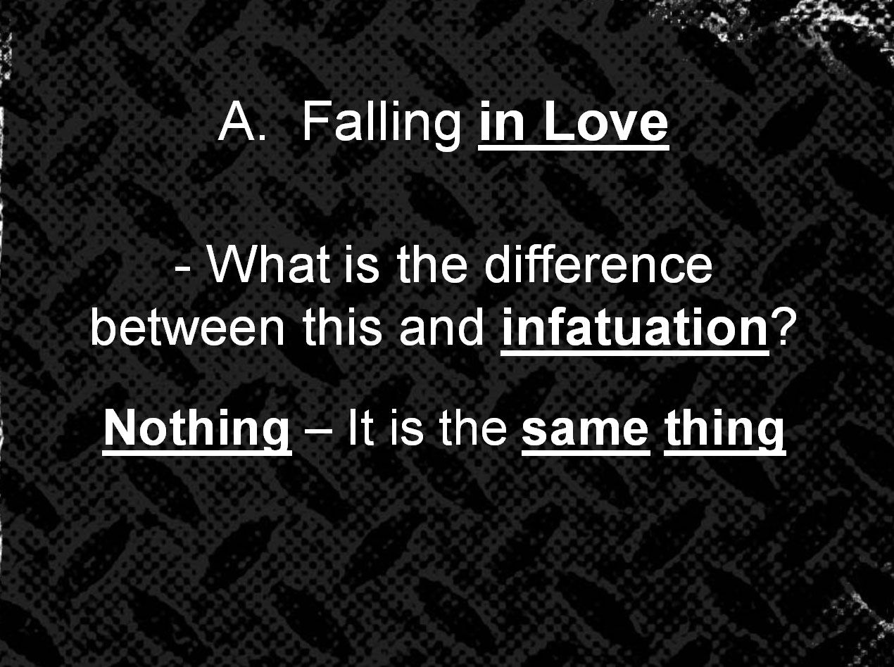 Pin On Falling Quotes