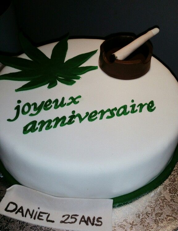 cake cannabis | just my cake | pinterest | cannabis and cake