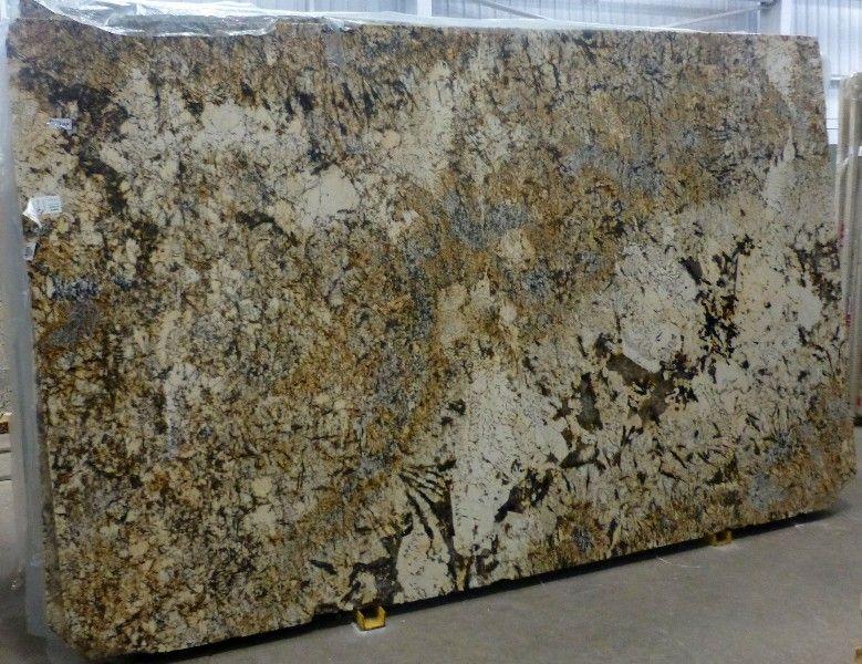 Tiger Granite Polished Granite Polish Granite Polish