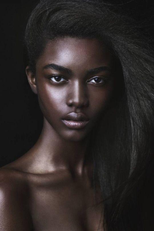 Black black women-4264