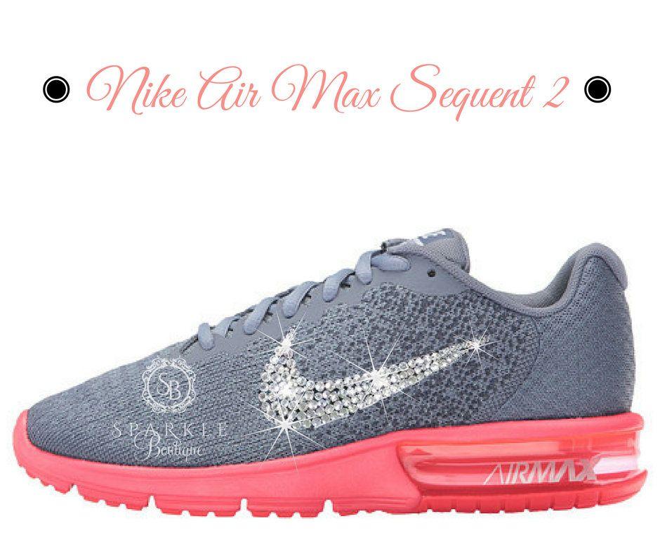 Sandales Nike, Diapositives Nike, Nike Lunar, Nike Roshe, Nike Air Max, Nike  Free, Uggs, Pinceaux De Maquillage