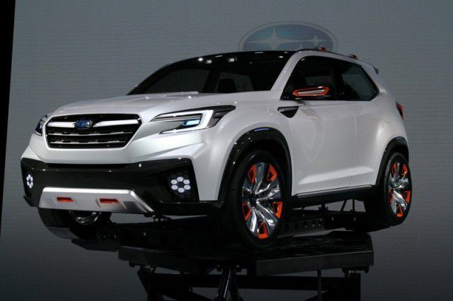 Pin By Irene Cerelli On Misc Pinterest Subaru Cars And Concept