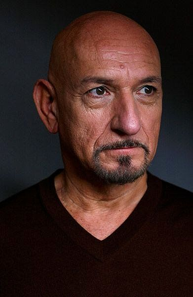 Ben Kingsley Pictures Rotten Tomatoes Hollywood Male Actors Ben Kingsley Celebrities Male