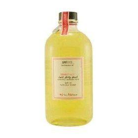 Gap Body By Gap Loveshack Bath Oil 16 Oz For Women 12 00 Need