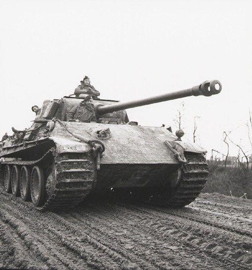 arms_land_afv_german_1.jpg (510×546)