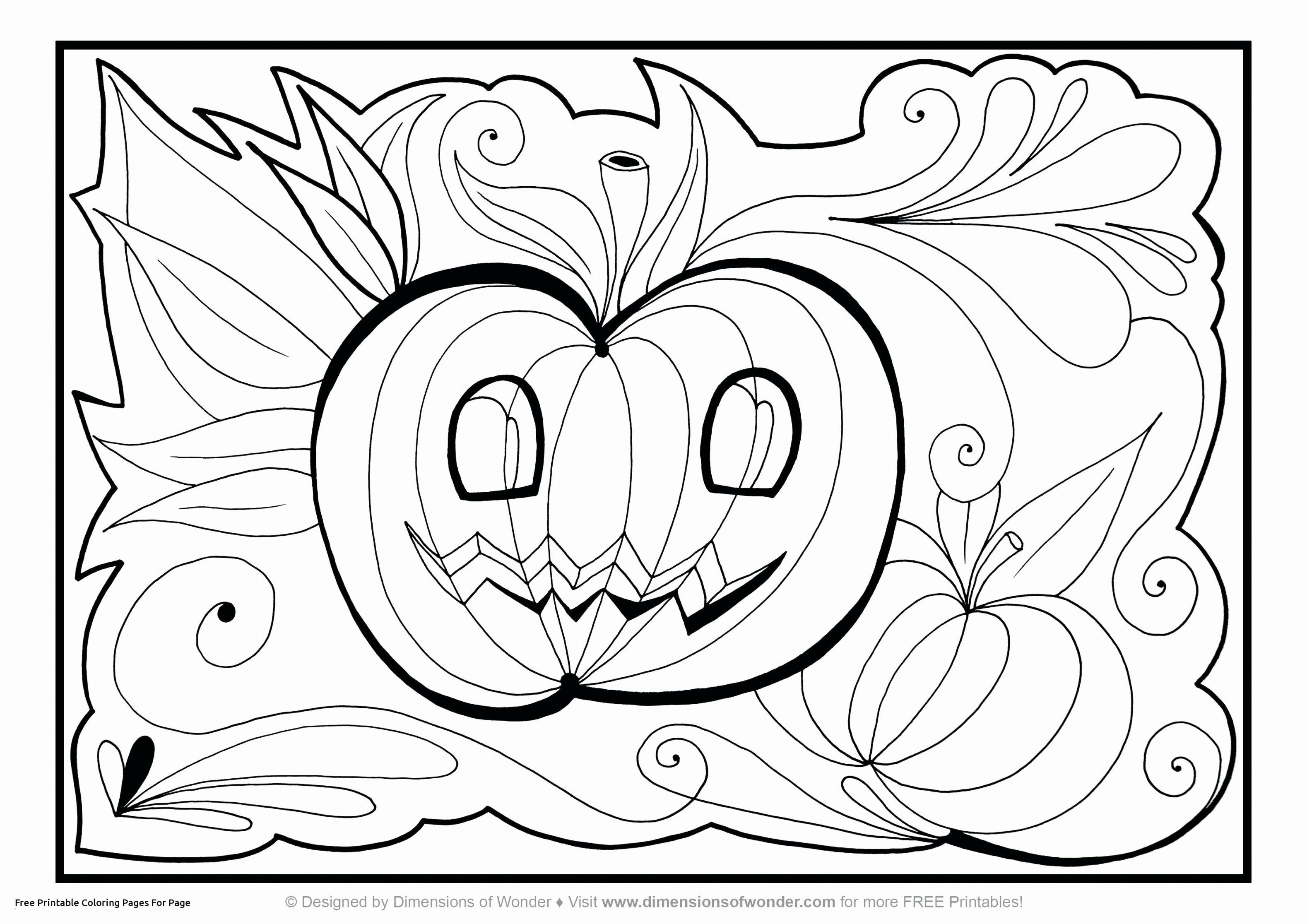 Haunted House Coloring Pages Haunted Mansion Coloring Pages Images Of Haunted House Coloring Entitlementtrap Com Pumpkin Coloring Pages Halloween Coloring Pages Printable Fall Coloring Pages