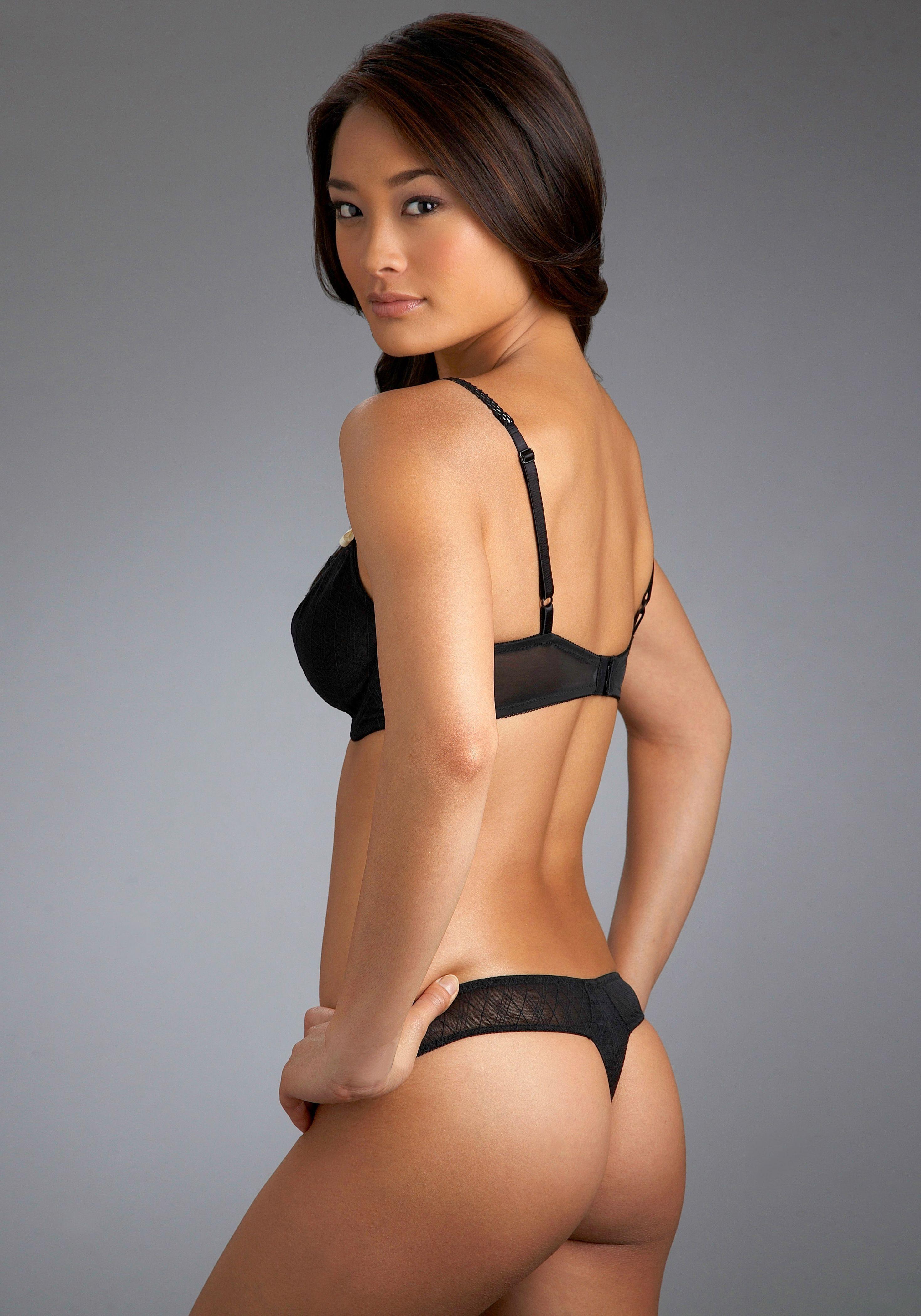 Fotos Jarah Mariano nude (17 foto and video), Ass, Paparazzi, Feet, underwear 2015