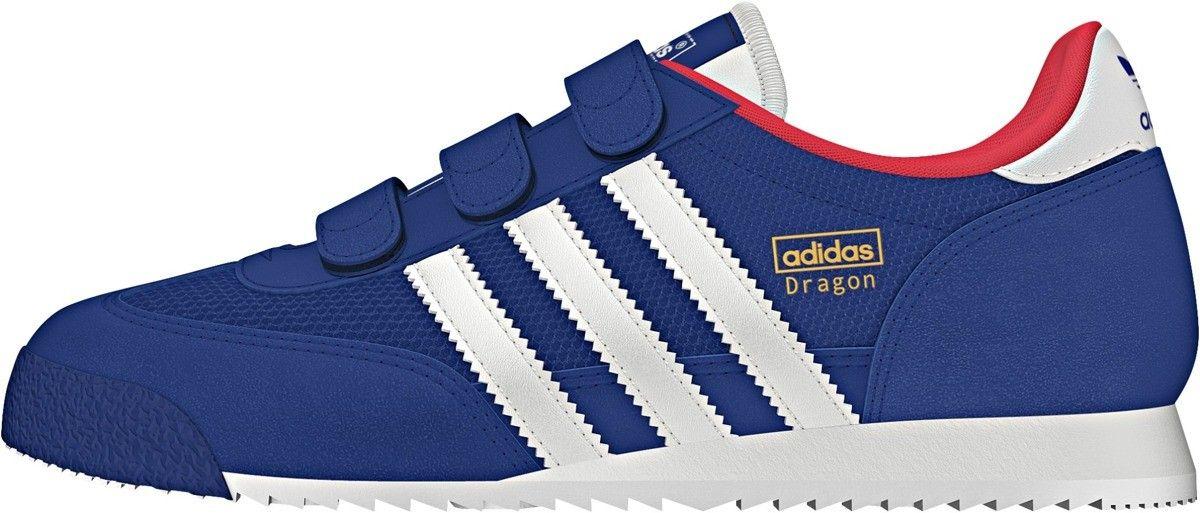on sale d4f38 17f8c Adidas Dragon € 45