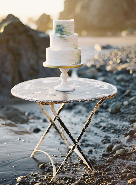 Coastal california wedding inspiration vicky shoot pinterest