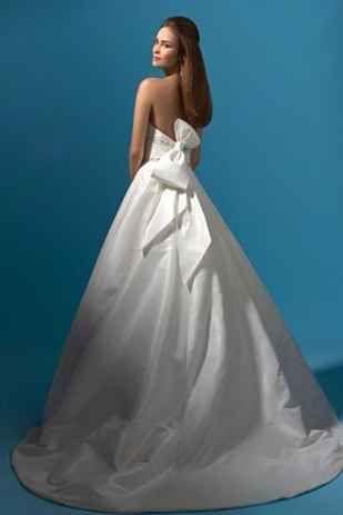 21 Perfect Wedding Dresses With Pockets | Perfect wedding, Wedding ...