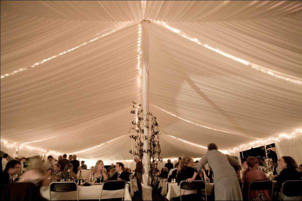 Welcome to Party Warehouse we hire quality marquee and party hire equipment. We specialise in marquee hire wedding hire and sell party supplies in ... & Pin by LeBelleLumiere on Wedding decorations | Pinterest | Light ...
