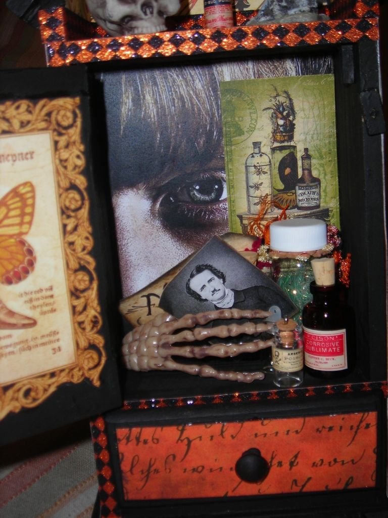 fun craft blog with tutorials | Craft blog, Fun crafts, Crafts