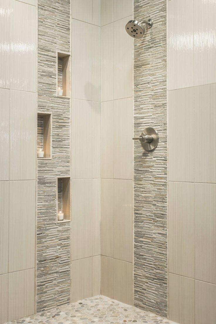 Best 25 Shower tile designs ideas on Pinterest | Shower designs ...