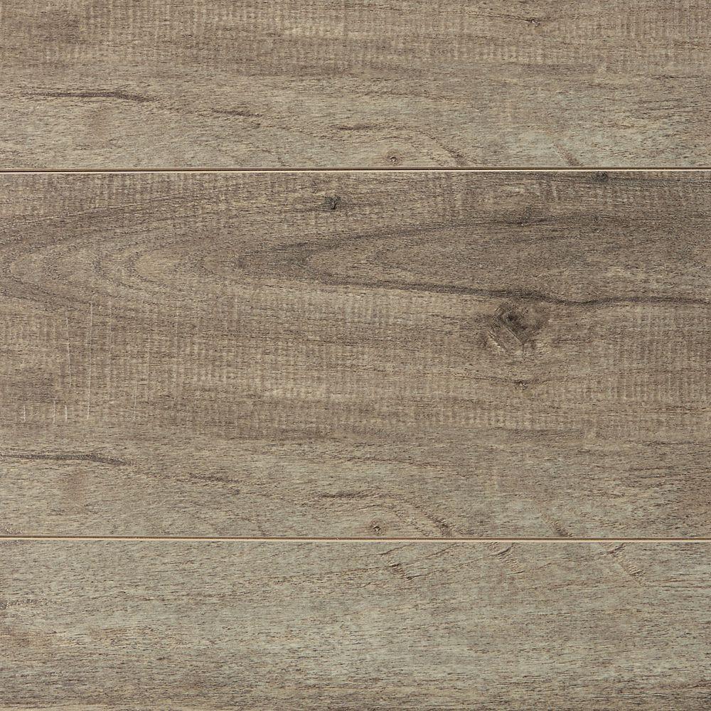 12mm Wintour Maple Random W Random L Laminate Flooring 33 43 Sq Ft Case Laminate Flooring Flooring Laminate Hardwood Flooring