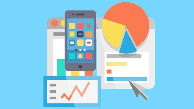 Best Selling Course The Complete React Native And Redux Course