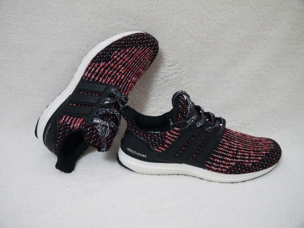 2789a7c8b Size 8.5 Adidas Ultra BOOST 3.0