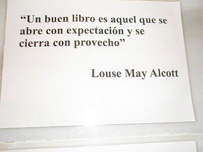 Biblioarce Citas Literarias Día Del Libro 2009 Word Of