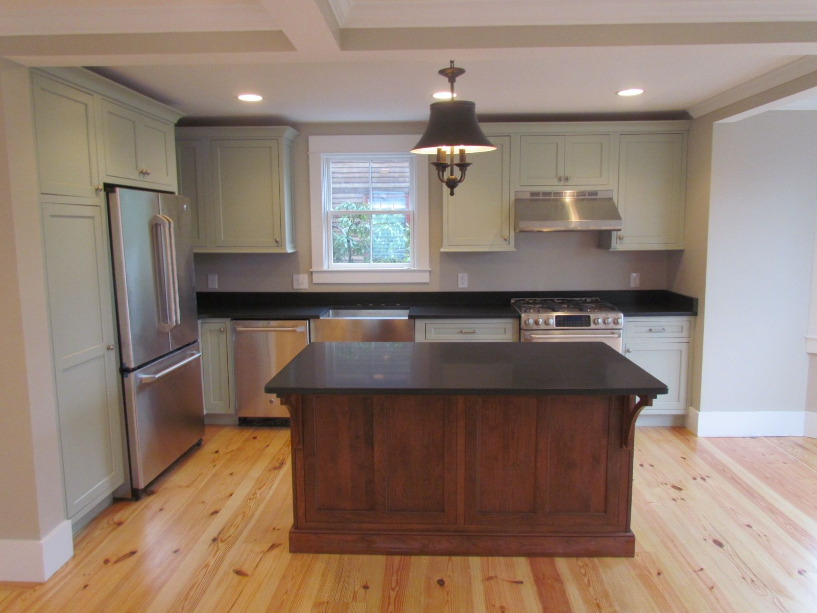Lovely New England Kitchen And Bath Rhode Island Nice Design