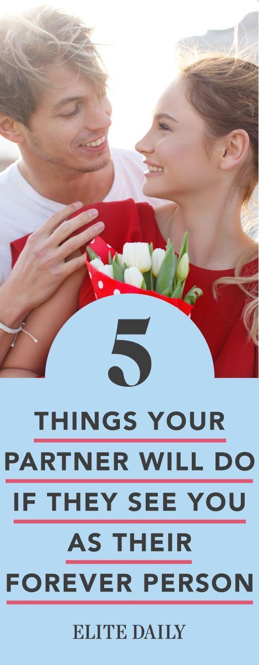 tips on dating latino men