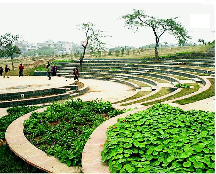 World one forex nehru place
