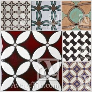 Geometrical ceramic tiles offer everlasting design options avente geometrical ceramic tiles offer everlasting design options avente tile talk blog ppazfo