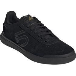 Reduzierte MTB Schuhe für Damen