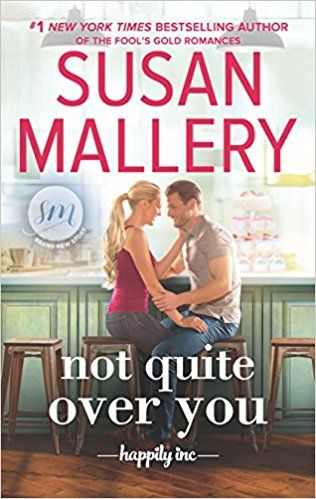 The trouble with dating sue epub