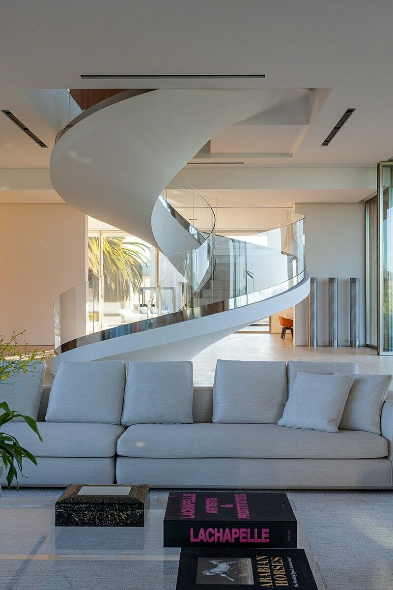 Home interior jesus pin by jesus eduardo on escaleras  pinterest  staircases