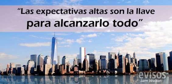 Ingresos en tiempo libre  Buscamos personas que quieran generar ingresos e ..  http://maldonado-city.evisos.com.uy/ingresos-en-tiempo-libre-id-320588