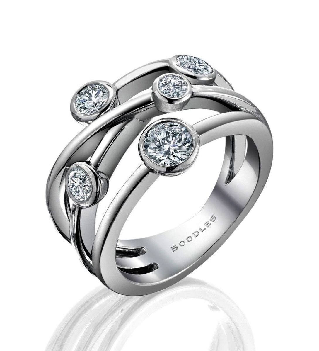 Oval diamond ring meaning rose gold wedding rings amazon diamond