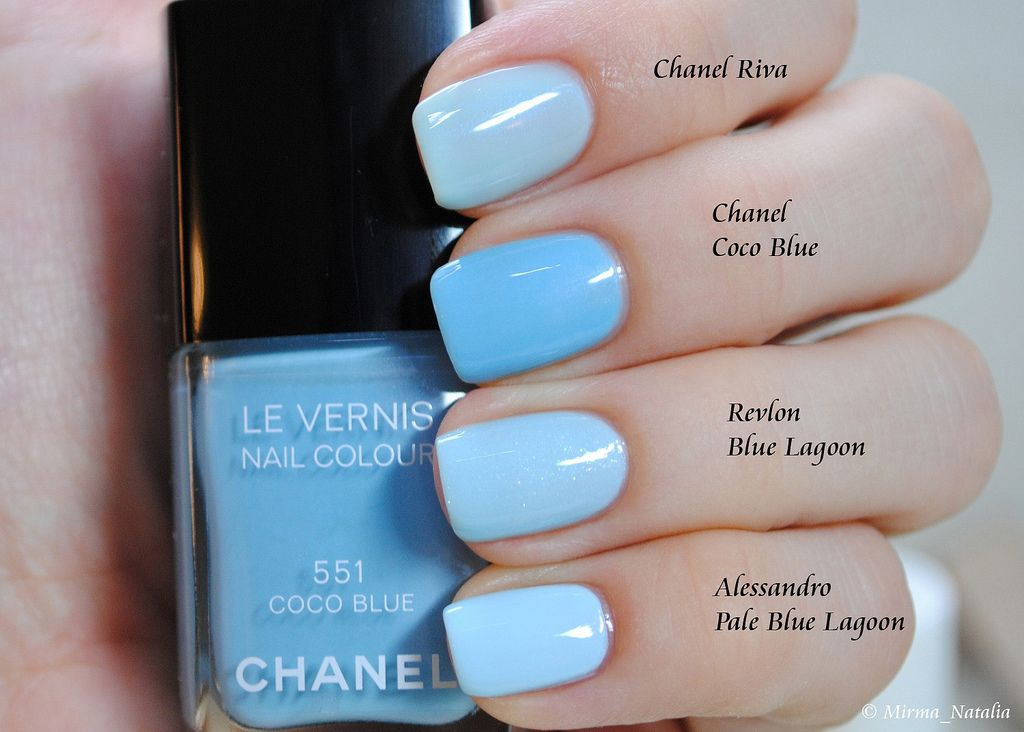 1554 best Nails images on Pinterest