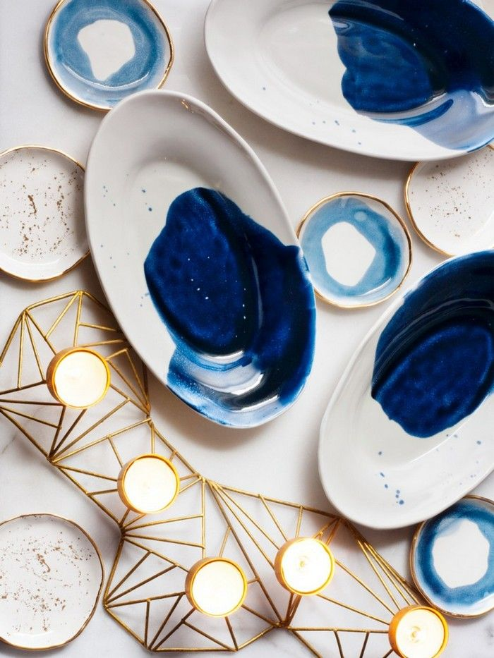Suite one Studio is lead by Lindsay Emery the owner designer and ceramicist behind the brand. The studio is focused on Contemporary tableware . : contemporary tableware - Pezcame.Com