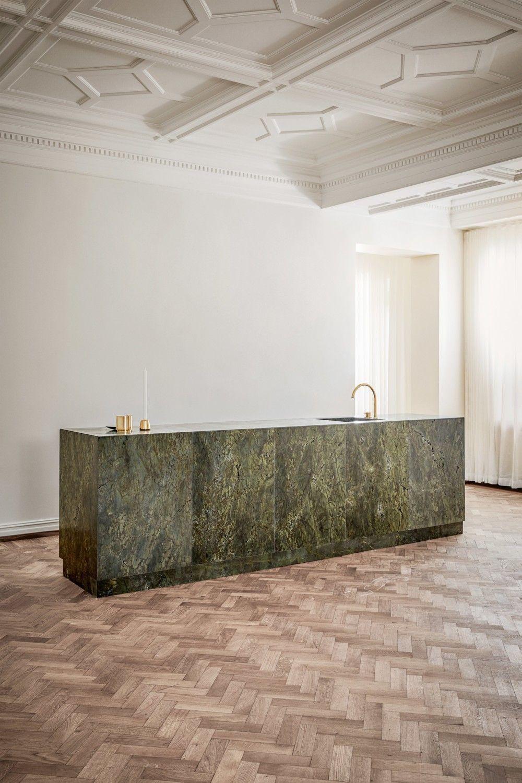 Stunning kitchen design | furnitures | Pinterest | Cuisines ...