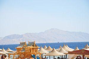 Otzyvy Ob Otele Melton Beach 5 Sharm El Shejh Oteli Sharm El Shejh Turist