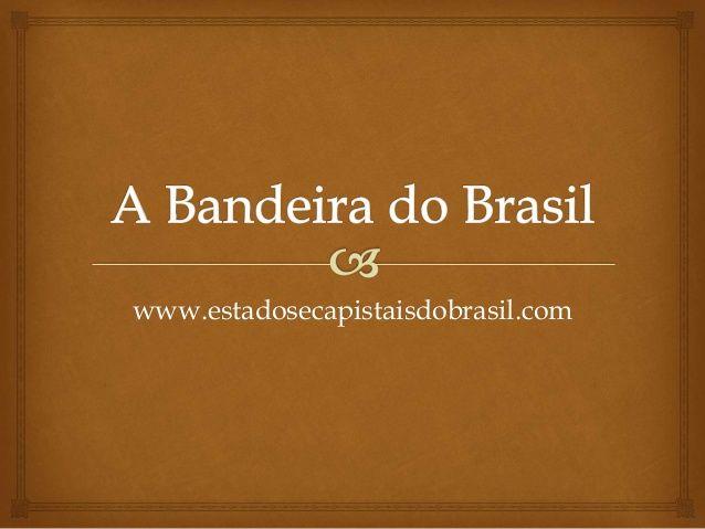 www.estadosecapistaisdobrasil.com