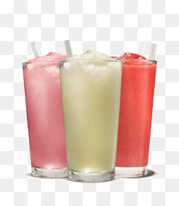 Aguas Frescas Descarga Gratuita De Png Aguas Frescas Horchata Flavor Vitrolero Food Aguas Frescas Imagen Png Imagen Tran En 2021 Aguas Frescas Vitrolero Horchata