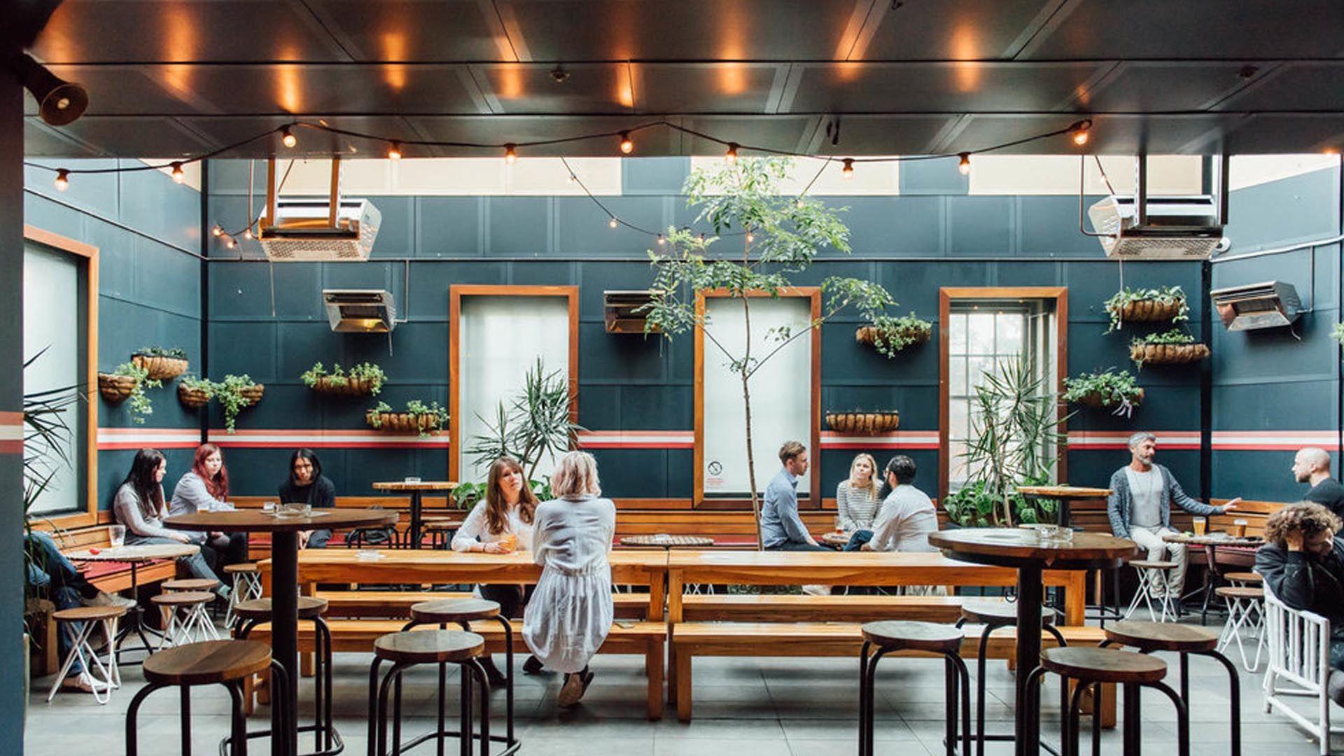 Großartig Suppenküche Denver Zeitgenössisch - Küchenschrank Ideen ...