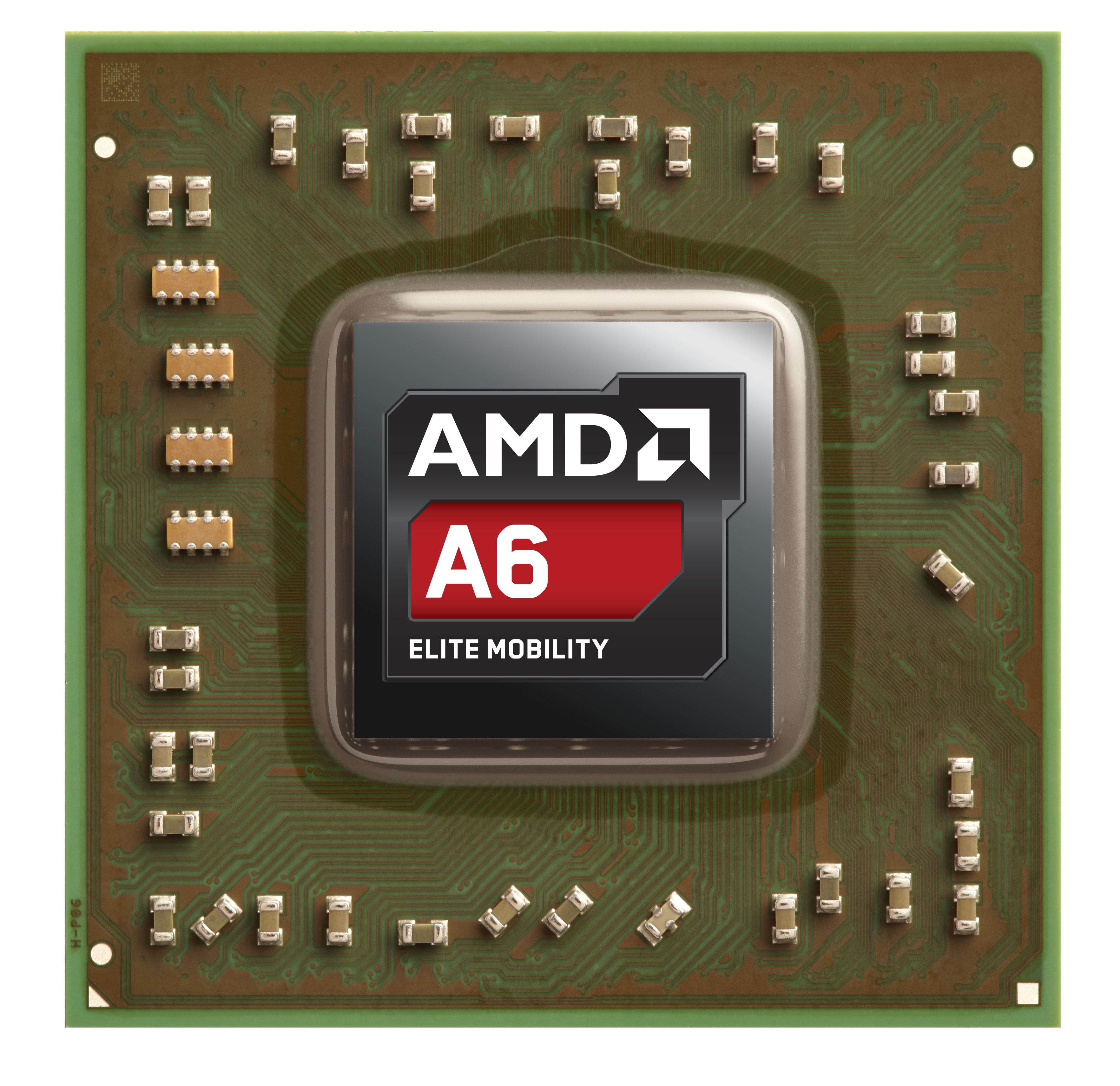 Amd Launches New Processors Amd Processor Samsung