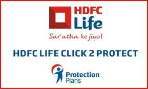 Hdfc Offers Life Insurance Policies Investment Plans And Many