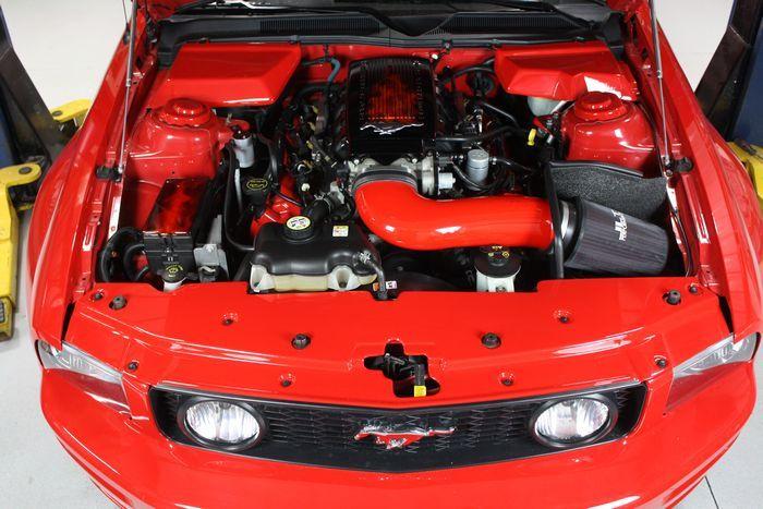 23 Mustang Gt Engine Dress Up Ideas 2007 Mustang Gt 2016 Mustang Gt Mustang Gt