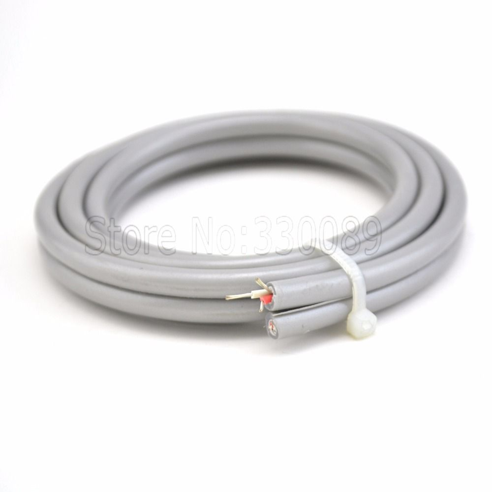 Free Shipping 10m Viborg Audio Note An Vx Pure 20 Strand Silver Coax F To Vga Wiring Diagram Interconnect Cable Bulk