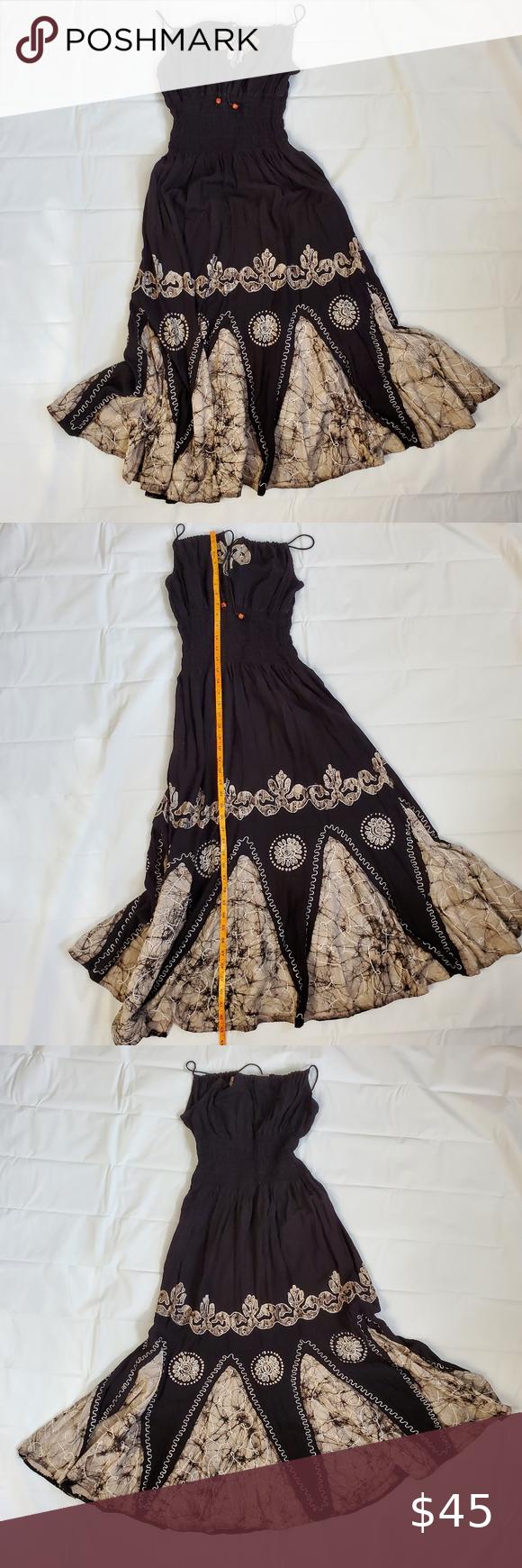 Candie S Black Cream Lace Dress Cream Lace Dress Lace Dress Clothes Design [ 1740 x 580 Pixel ]