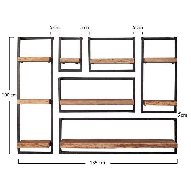 Regale & Aufbewahrung, Möbel, Möbel & Wohnen Page 100